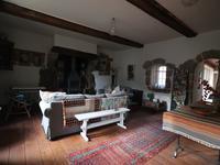 French property for sale in PASSAIS LA CONCEPTION, Orne - €267,500 - photo 6
