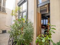 French property for sale in PARIS XVIII, Paris - €415,000 - photo 4