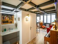French property for sale in PARIS XVIII, Paris - €415,000 - photo 5
