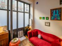 French property for sale in PARIS XVIII, Paris - €415,000 - photo 3