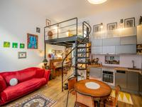 French property for sale in PARIS XVIII, Paris - €415,000 - photo 10