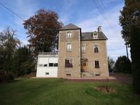 French property for sale in STE MARIE DU BOIS, Manche - €300,000 - photo 1
