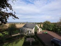French property for sale in STE MARIE DU BOIS, Manche - €300,000 - photo 2