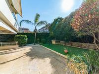 French property for sale in LE CANNET, Alpes Maritimes - €475,000 - photo 4