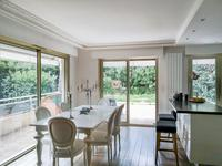 French property for sale in LE CANNET, Alpes Maritimes - €475,000 - photo 2