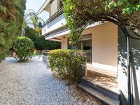 French property for sale in LE CANNET, Alpes Maritimes - €475,000 - photo 5
