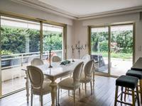 French property for sale in LE CANNET, Alpes Maritimes - €475,000 - photo 7