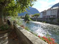 French property for sale in TARASCON SUR ARIEGE, Ariege - €349,800 - photo 5