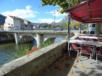 French property for sale in TARASCON SUR ARIEGE, Ariege - €349,800 - photo 4