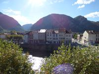 French property for sale in TARASCON SUR ARIEGE, Ariege - €349,800 - photo 6