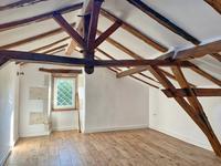 French property for sale in FESTALEMPS, Dordogne - €93,500 - photo 6