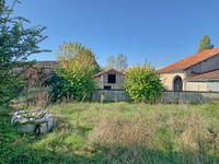 French property for sale in FESTALEMPS, Dordogne - €93,500 - photo 9