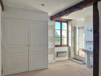French property for sale in FESTALEMPS, Dordogne - €93,500 - photo 5