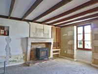 French property for sale in FESTALEMPS, Dordogne - €93,500 - photo 4