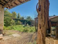 French property for sale in FESTALEMPS, Dordogne - €93,500 - photo 10