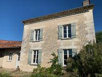 French property, houses and homes for sale inFESTALEMPSDordogne Aquitaine