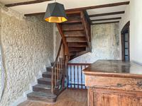 French property for sale in FESTALEMPS, Dordogne - €93,500 - photo 2