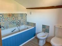 French property for sale in FESTALEMPS, Dordogne - €93,500 - photo 7