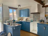 French property for sale in FESTALEMPS, Dordogne - €93,500 - photo 3
