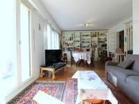 French property for sale in VINCENNES, Val de Marne - €760,000 - photo 6