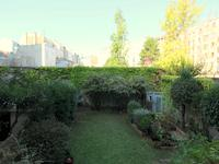 French property for sale in VINCENNES, Val de Marne - €760,000 - photo 5