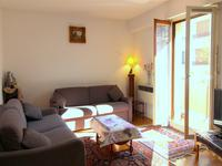 French property for sale in VINCENNES, Val de Marne - €760,000 - photo 2