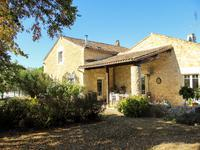 French property, houses and homes for sale intownDordogne Aquitaine