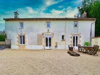 houses and homes for sale inLA FORET DE TESSECharente Poitou_Charentes