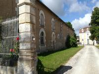 French property for sale in SALLES LAVALETTE, Charente - €662,500 - photo 2