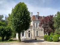 French property for sale in SALLES LAVALETTE, Charente - €662,500 - photo 5