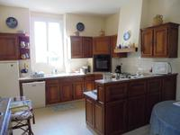 French property for sale in SALLES LAVALETTE, Charente - €662,500 - photo 6