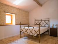 Maison à vendre à COUTURE D ARGENSON en Deux Sevres - photo 7