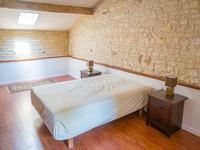 Maison à vendre à COUTURE D ARGENSON en Deux Sevres - photo 5