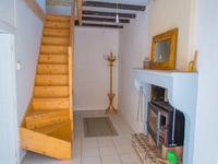 Maison à vendre à COUTURE D ARGENSON en Deux Sevres - photo 2