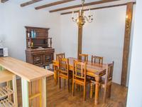 Maison à vendre à COUTURE D ARGENSON en Deux Sevres - photo 6