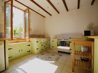 Maison à vendre à COUTURE D ARGENSON en Deux Sevres - photo 3