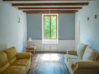 Maison à vendre à COUTURE D ARGENSON en Deux Sevres - photo 4
