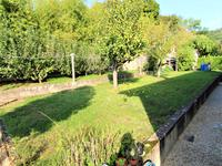 French property for sale in TRELISSAC, Dordogne - €181,900 - photo 4