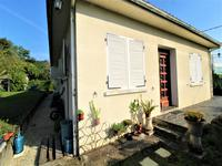 French property for sale in TRELISSAC, Dordogne - €181,900 - photo 3