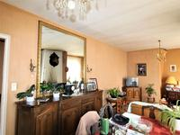 French property for sale in TRELISSAC, Dordogne - €181,900 - photo 7