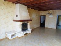 French property for sale in ST SAVINIEN, Charente Maritime - €152,600 - photo 5