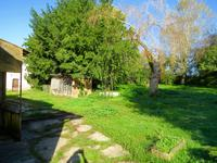 French property for sale in ST SAVINIEN, Charente Maritime - €152,600 - photo 8