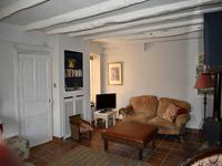 French property for sale in GOUJOUNAC, Lot - €295,000 - photo 6