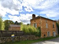 French property for sale in GOUJOUNAC, Lot - €295,000 - photo 2