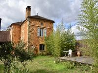 French property for sale in GOUJOUNAC, Lot - €295,000 - photo 4