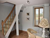 French property for sale in GOUJOUNAC, Lot - €295,000 - photo 5