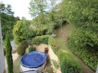 French property for sale in SIORAC EN PERIGORD, Dordogne - €194,400 - photo 10