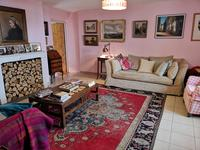 French property for sale in VIELLA, Gers - €224,700 - photo 2
