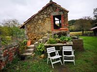 French property for sale in VIELLA, Gers - €224,700 - photo 10