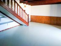 French property for sale in CASTILLONNES, Lot et Garonne - €283,550 - photo 9